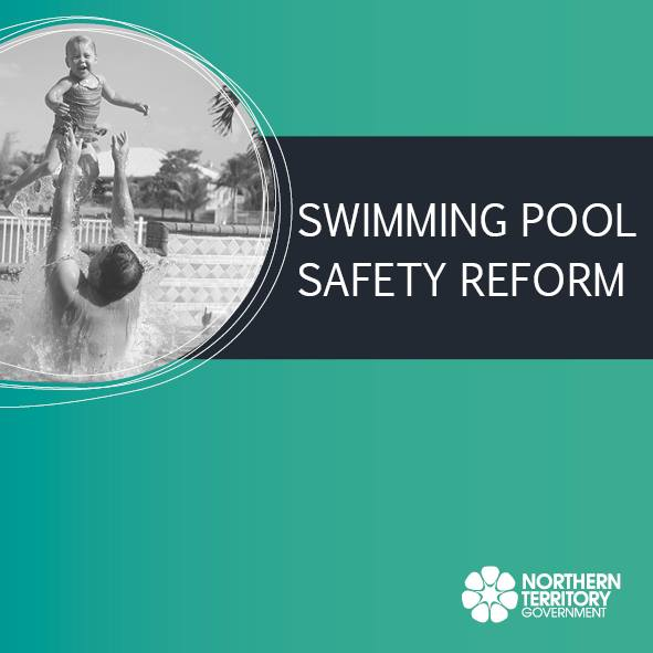 Swimming Pool Safety Reform