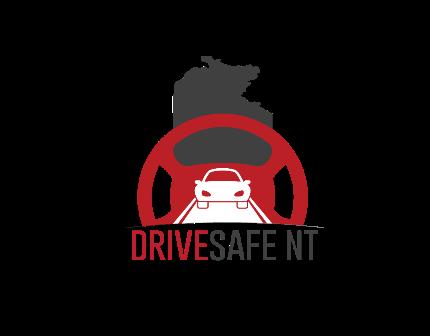 DriveSafe NT