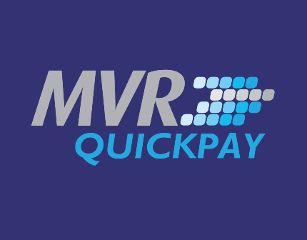 MVR Quickpay