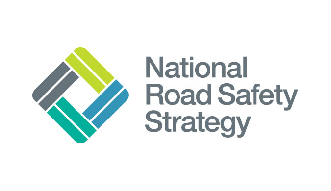 Have your say on the draft National Road Safety Strategy 2021-30