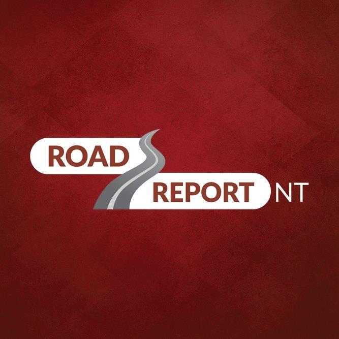 Road report